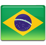 Brazil  - Expedited Visa Services